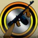 Símbolo Bônus do caça-níqueis online Reel Crime: Bank Heist