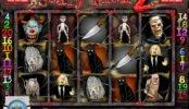 Gire o caça-níqueis online grátis Scary Rich 2
