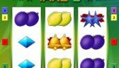 Caça-níqueis grátis online Take 5 da Bally Wulff