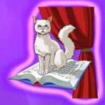 Símbolo dos Giros Grátis - Caça-níqueis de cassino online Curinga Wizards