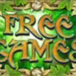 Símbolo de giros grátis do caça-níqueis online Ancient Arcadia