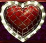 Símbolo de giros grátis do caça-níqueis online Cabaret Nights