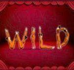 Jogo caça-níqueis grátis de cassino Cirque Chinois - símbolo curinga
