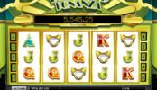 Jogo online sem download Diamond Bonanza