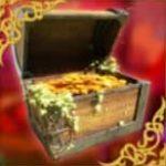 Caça-níqueis de cassino online Magic Gems - giros grátis