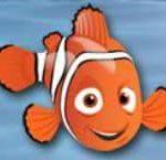 Símbolo curinga do jogo de cassino Reef Encounter