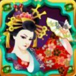 Curinga do jogo grátis de cassino Jewel of the Arts