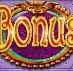 Símbolo Bônus do caça-níqueis grátis Mayan Riches