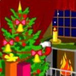 Disperso do jogo caça-níqueis grátis online Merry Bells