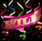 Símbolo curinga of caça-niqueis online Oba Carnaval