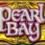 Curinga do caça-níqueis de cassino grátis Pearl Bay