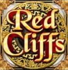 Caça-níqueis Red Cliffs - símbolo curinga