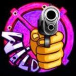 Símbolo curinga do caça-níqueis online Reel Gangsters