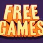 Jogos grátis no caça-níqueis online grátis Tall, Rich and Handsome