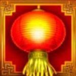 Símbolo disperso do jogo caça-níqueis online