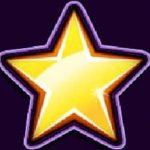 Disperso do jogo caça-níqueis online grátis 20 Star Party