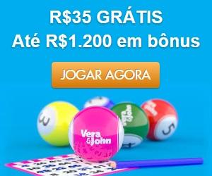 NordicBet Black online casino bonussen