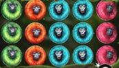 Caça-níqueis sem registro 7 Monkeys