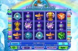Jogo online sem depósito Archipelago