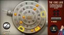 Jogos Bônus do caça-níqueis online grátis Bank Walt