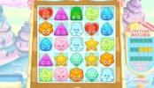 Caça-níqueis grátis Candy Kingdom para diversão