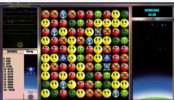 Jogue grátis o jogo caça-níqueis online Chain Reactors 100