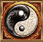 Disperso do jogo online Jade Heaven