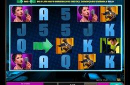 Caça-níqueis online Jazz para diversão