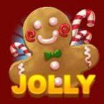 Símbolo de giros grátis grátis - caça-níqueis online Jolly Gingerbread
