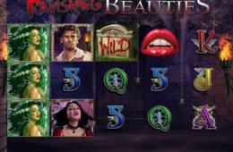 Jogo caça-níqueis de cassino Ravishing Beauties sem registro