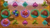Caça-níqueis online grátis Seasons para diversão