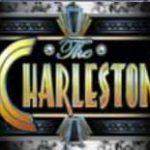 Caça-níqueis online The Charleston – símbolo curinga