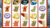 Jogo online sem depósito The Flash