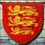 Símbolo dos Giros Grátis do The Legend of Robin and Marian
