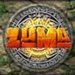 Símbolo Curinga do caça-níqueis de cassino online Zuma Slots