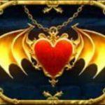 Símbolo bônus do jogo de cassino grátis Eternal Desire