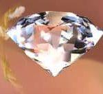 Caça-níqueis online Fairy Tale - curinga/símbolo disperso