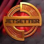 Símbolo curinga do jogo caça-níqueis de cassino grátis Jetsetter