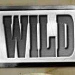 Símbolo do jogo caça-níqueis de cassino Wild Fruits