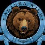 Símbolo Curinga do jogo caça-níqueis online Alaska Wild
