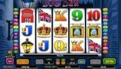 Caça-níqueis grátis para diversão Big Ben