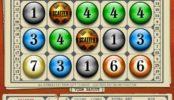 Jogo de cassino grátis Bingo Slot