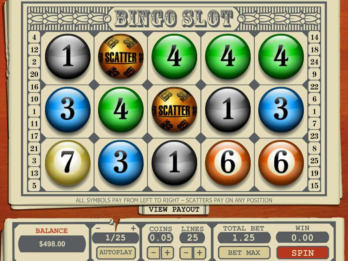 slot gratis netent evolution
