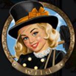 Símbolo curinga do jogo caça-níqueis online grátis Chimney Sweep