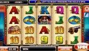 Caça-níqueis online grátis Five Pirates sem depósito