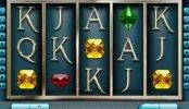 Jogue o jogo de cassino grátis Gems and Stones