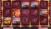 Jogue o jogo caça-níqueis de cassino grátis Jetsetter online