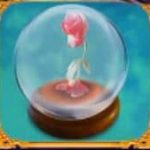 Símbolo Curinga do caça-níqueis online grátis Le Mystere du Prince