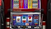 Jogo sem depósito Lucky 7 online da Betsoft