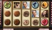 Jogue o caça-níqueis de cassino grátis Macarons online